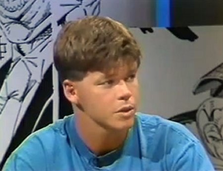 rob-liefeld-young