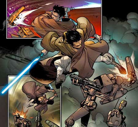 star-wars-rebels-kanan-last-padawan-caleb-dume-greg-weisman-pepe-larraz_ (4)