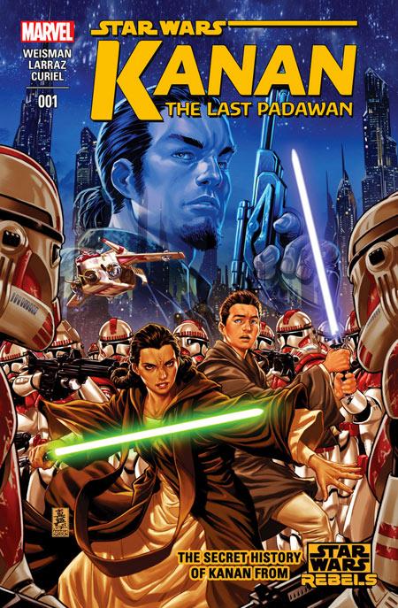star-wars-rebels-kanan-last-padawan-caleb-dume-greg-weisman-pepe-larraz_-(5)