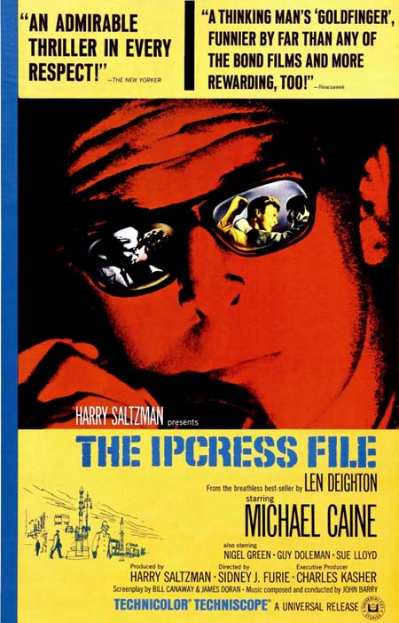 the-ipcress-file-1965-michael-caine-poster