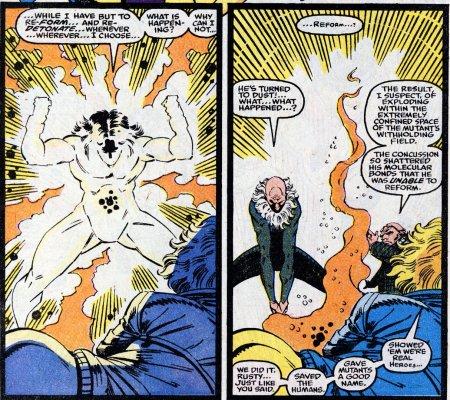 The-New Mutants-86-nuevos-mutantes-rob-liefeld_ (15)