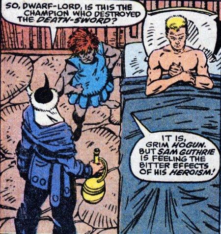 The-New Mutants-86-nuevos-mutantes-rob-liefeld_ (16)