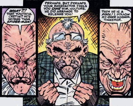 The-New Mutants-86-nuevos-mutantes-rob-liefeld_ (2)