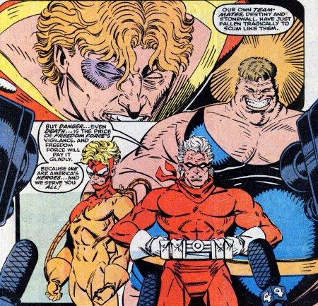 The-New Mutants-86-nuevos-mutantes-rob-liefeld_ (20)