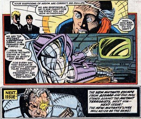 The-New Mutants-86-nuevos-mutantes-rob-liefeld_ (22)