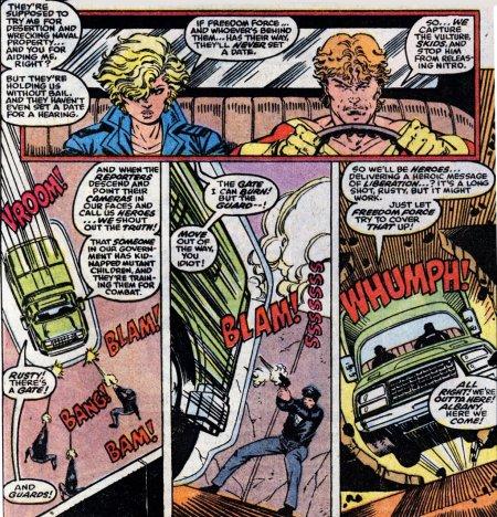The-New Mutants-86-nuevos-mutantes-rob-liefeld_ (4)