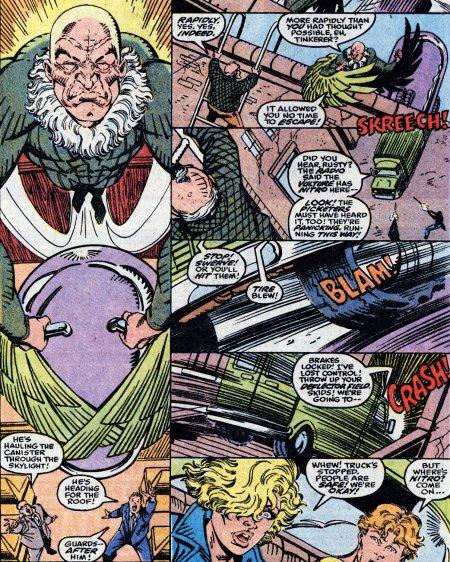 The-New Mutants-86-nuevos-mutantes-rob-liefeld_ (7)