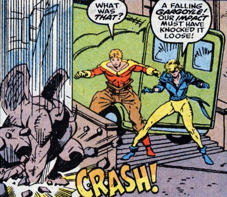 The-New Mutants-86-nuevos-mutantes-rob-liefeld_ (8)