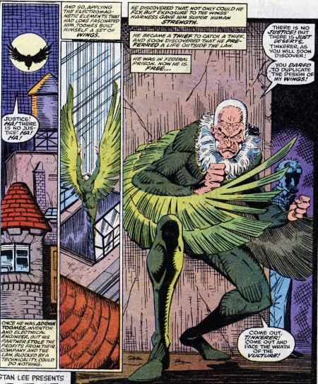 The-New Mutants-86-nuevos-mutantes-rob-liefeld_