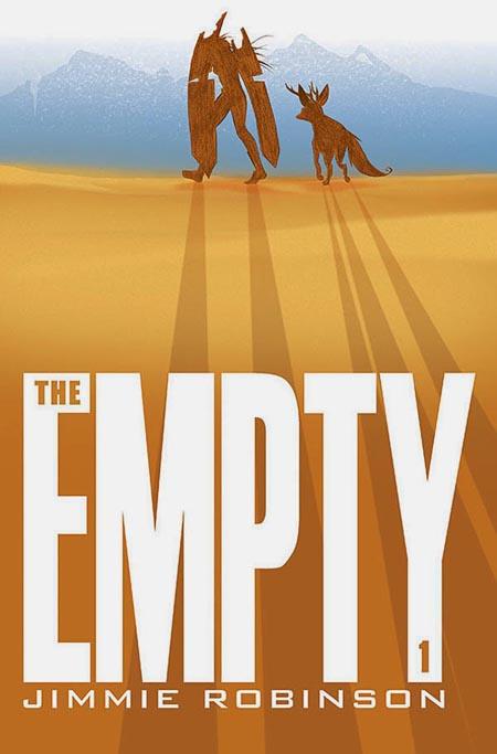 the_empty_Jimmie-Robinson-image-comics_- (1)