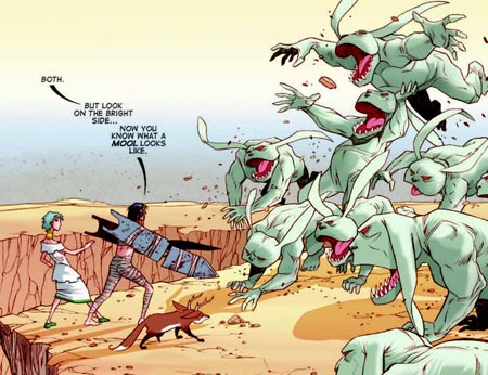 the_empty_Jimmie-Robinson-image-comics_- (4)