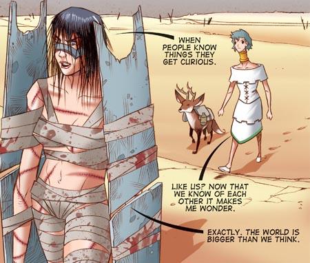 the_empty_Jimmie-Robinson-image-comics_- (6)