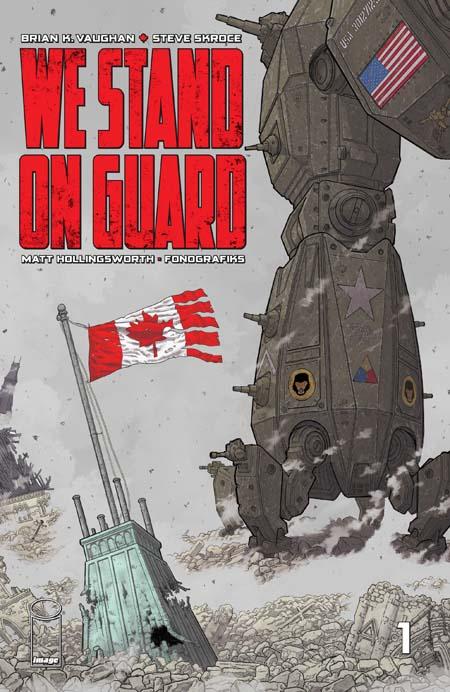 we-stand-on-guard-brian-k-vaughan-steve-skroce-image-comics_ (2)