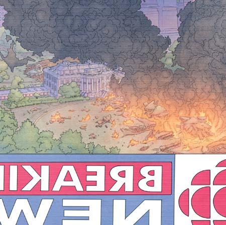 we-stand-on-guard-brian-k-vaughan-steve-skroce-image-comics_ (3)