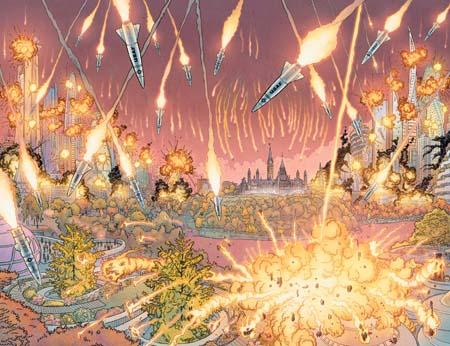 we-stand-on-guard-brian-k-vaughan-steve-skroce-image-comics_ (4)