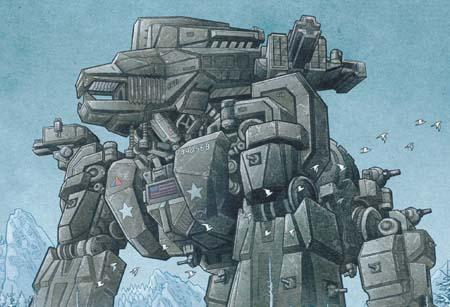 we-stand-on-guard-brian-k-vaughan-steve-skroce-image-comics_ (5)