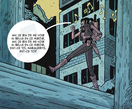 ApocalyptiGirl-An-Aria-for-the-End-Times-andrew-maclean (1)
