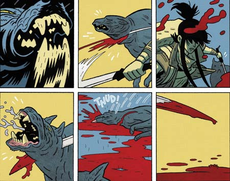 ApocalyptiGirl-An-Aria-for-the-End-Times-andrew-maclean (2)