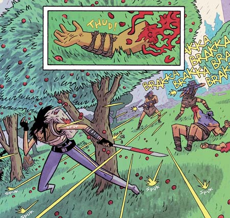 ApocalyptiGirl-An-Aria-for-the-End-Times-andrew-maclean (5)