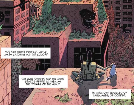 ApocalyptiGirl-An-Aria-for-the-End-Times-andrew-maclean (6)