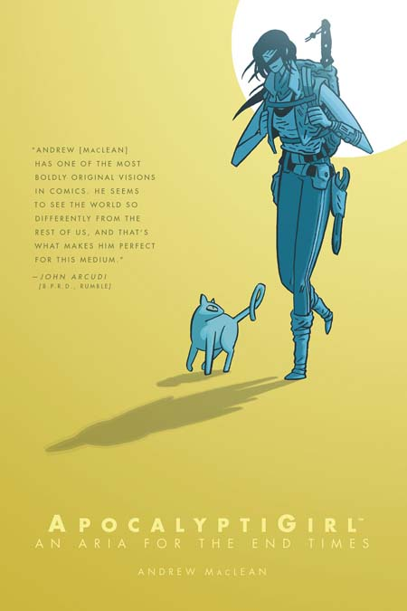 ApocalyptiGirl-An-Aria-for-the-End-Times-andrew-maclean