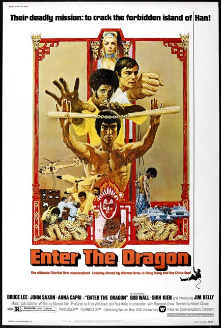enter-the-dragon-bruce-lee-poster
