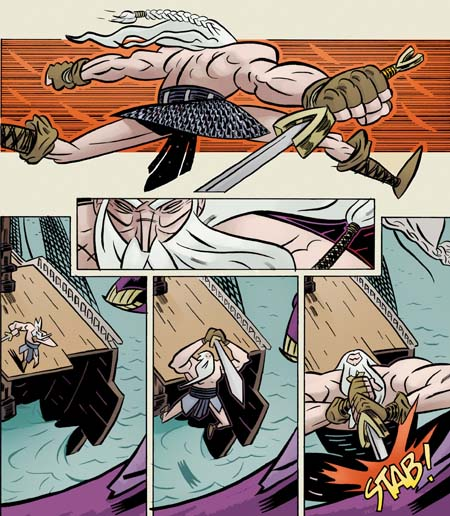 Head-Lopperandrew-maclean-image-comics-norgal_ (2)