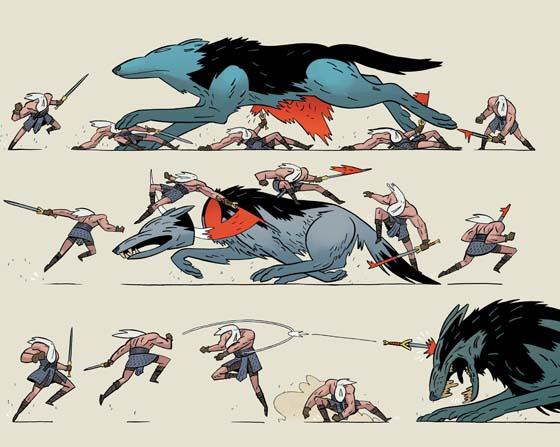 Head-Lopperandrew-maclean-image-comics-norgal_ (6)