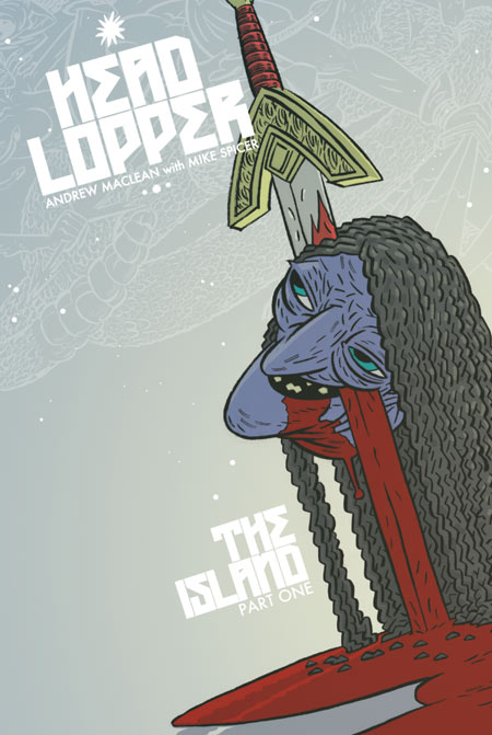 Head-Lopperandrew-maclean-image-comics-norgal_-(9)
