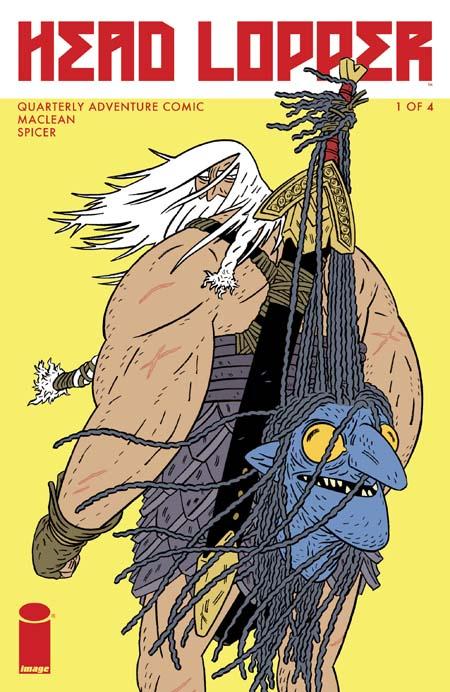 Head-Lopperandrew-maclean-image-comics-norgal_