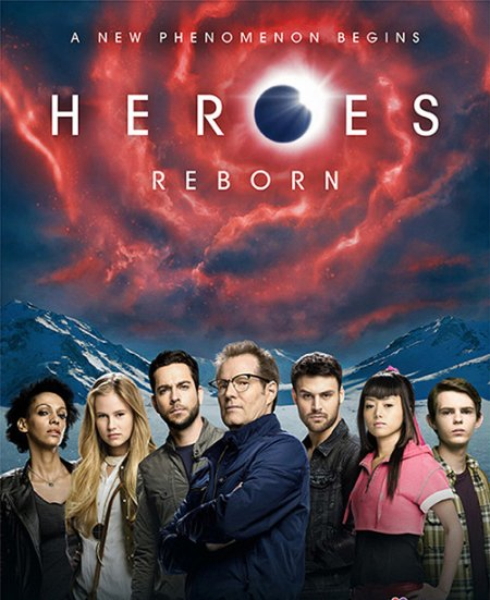 Heroes-reborn-poster