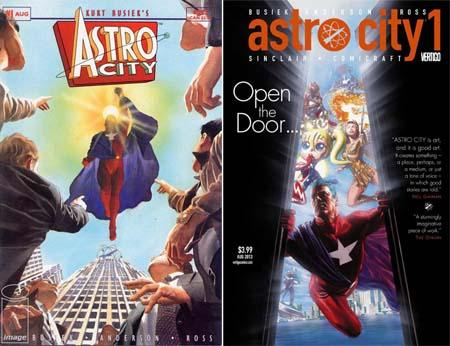 kurt-busieks-astro-city-alex-ross-brent-anderson-1995-2015-covers