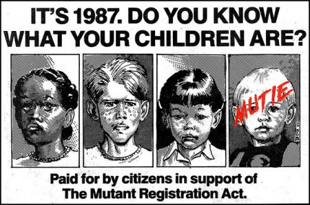 marvel-mutant-registration-act-of-1987