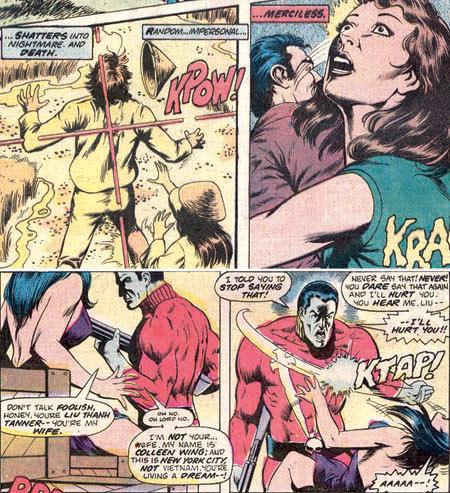 Marvel_Premiere_23-iron-fist-warhawk-vietnam