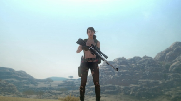 Metal-Gear-Solid-V-The-Phantom-Pain-Quiet