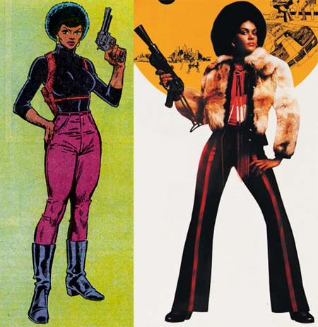 Misty-Knight-cleopatra-jones