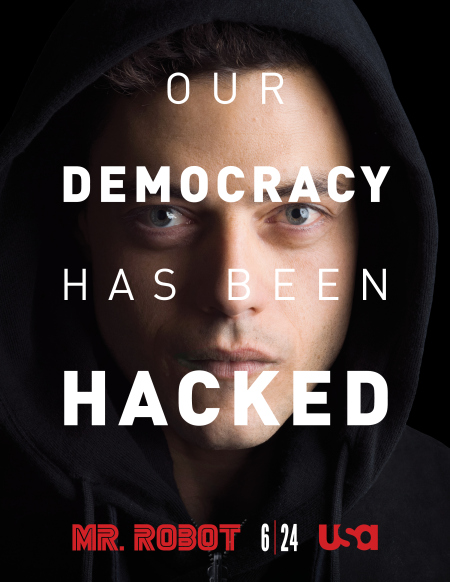 mr-robot-key-art-sam-esmail-rami-malek