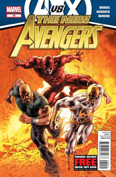 New-Avengers-030-brian-michael-bendis-daredevil-luke-cage-iron-fist