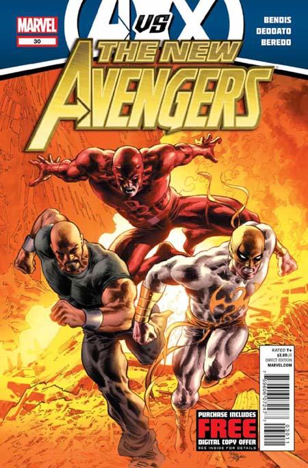 New-Avengers-030-brian-michael-bendis-daredevil-luke-cage-iron-fist