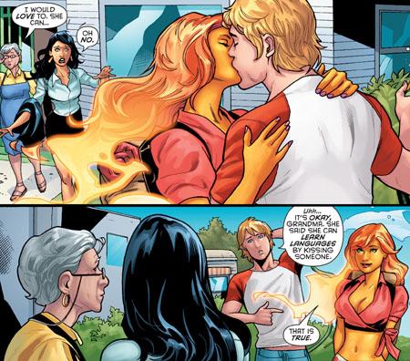 starfire-dcyou-kimmy-palmiotti-amanda-conner-emanuela-lupacchino_dc-comics_ (5)