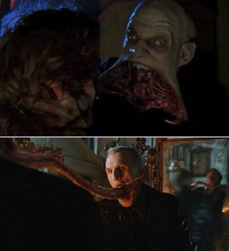 the-strain-vampires-guillermo-del-toro-quinlan-is-blade_ (1)
