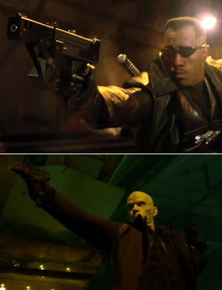 the-strain-vampires-guillermo-del-toro-quinlan-is-blade_ (9)