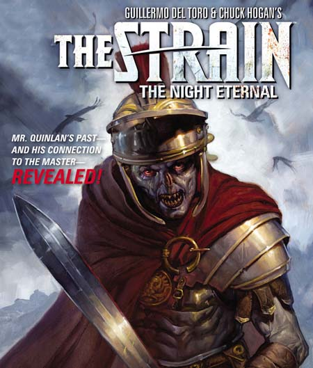 the-strain-vampires-guillermo-del-toro-quinlan-is-blade_night-eternal-dark-horse