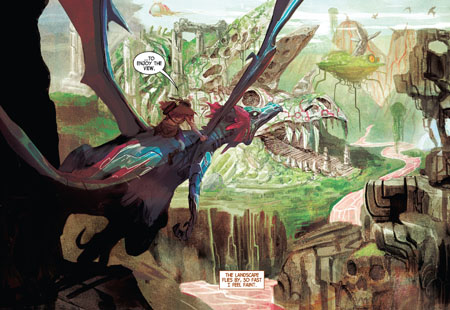 Weirdworld-secret-wars-jason-aaron-mike-del-mundo-marvel_ (6)