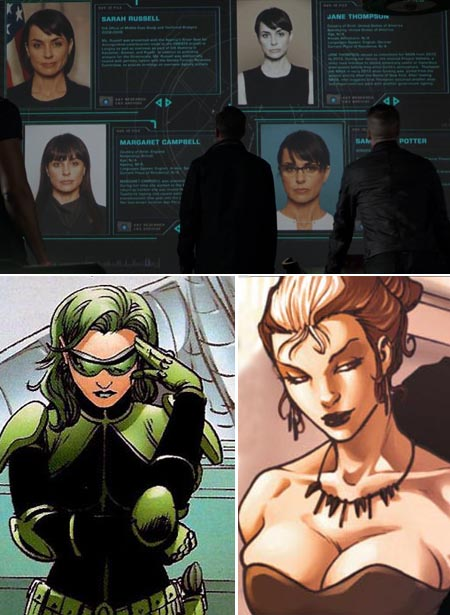 agents-of-shield-rosalind-price-abigail-brand-valentina-fontaine