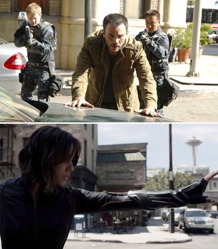 agents-of-shield-season-3-inhumans