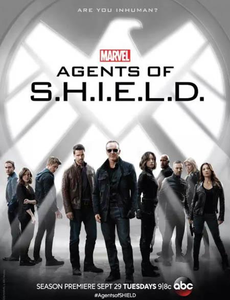 agents-of-shield-season-3-poster