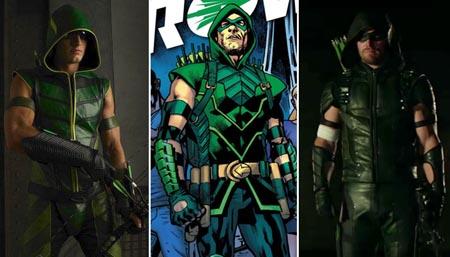 arrow-cw-green-arrow-season-4-tv-dc (1)