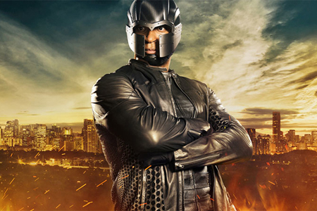 arrow-diggle-blackneto-cw