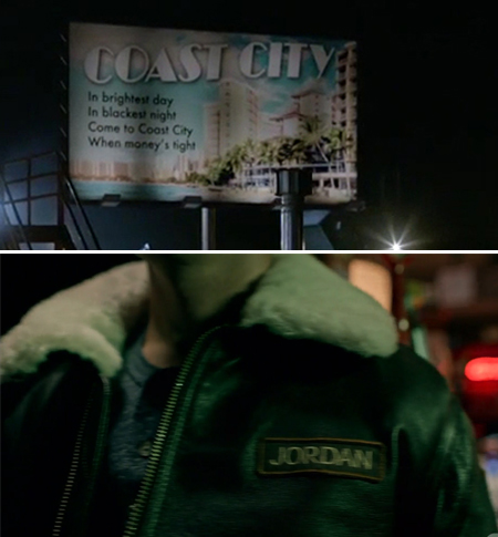 Arrow-s04e01-Coast-City-Billboard-hal-jordan-cameo